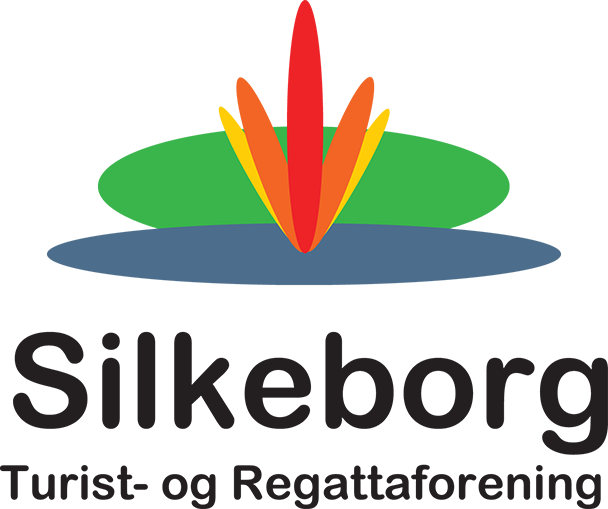 www.ildregatta.dk