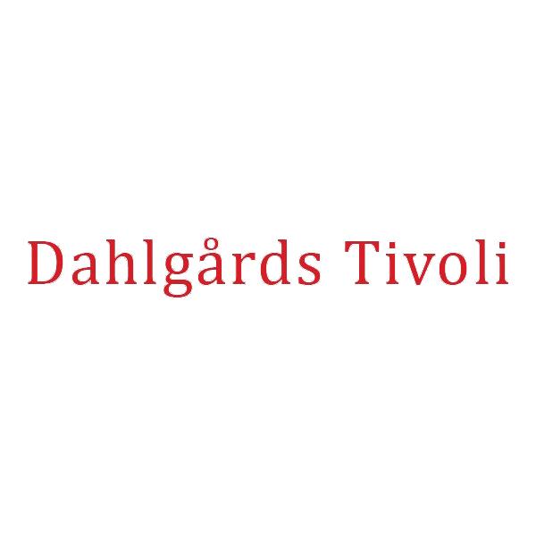 Dahlgaard Tivoli