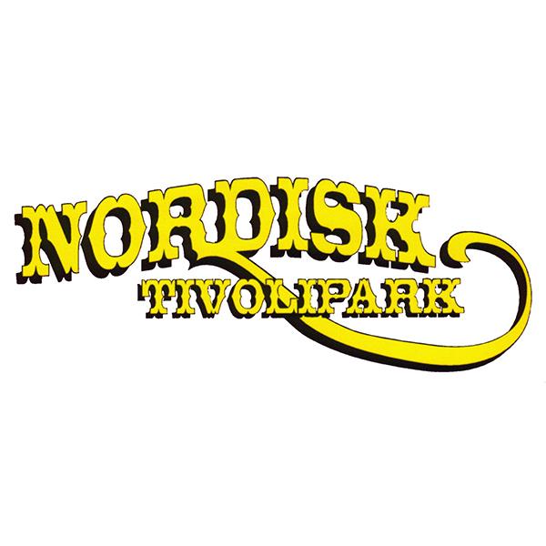 nordisk tivoli